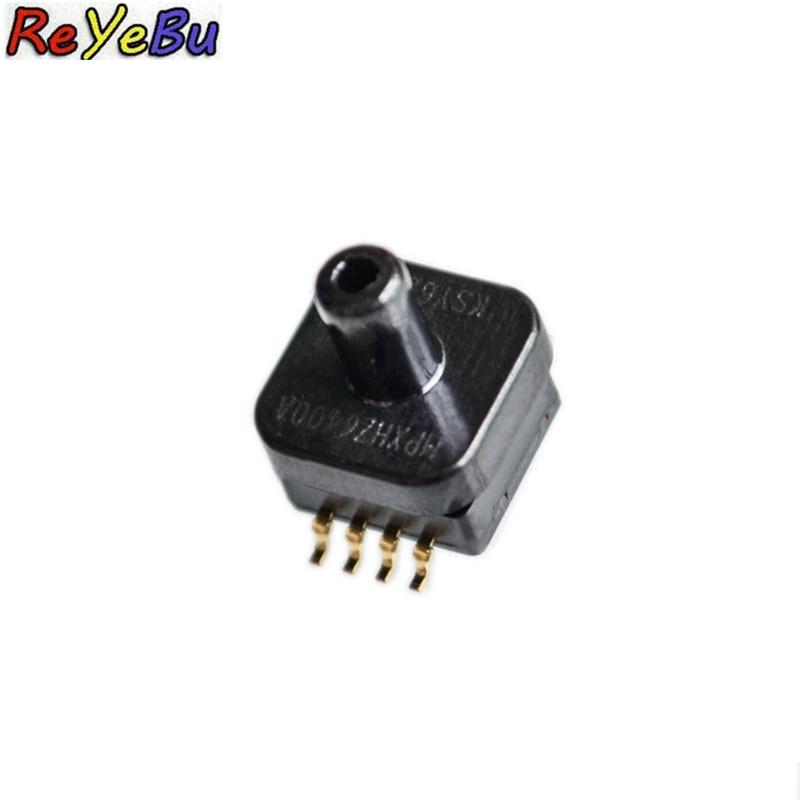 1Pce MPXHZ6400AC6T1 MPXHZ6400A Pressure Sensor1Pce MPXHZ6400AC6T1 MPXHZ6400A Pressure Sensor