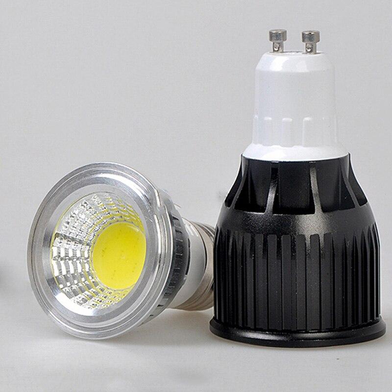 popular gu10 downlight buy cheap gu10 downlight lots from. Black Bedroom Furniture Sets. Home Design Ideas