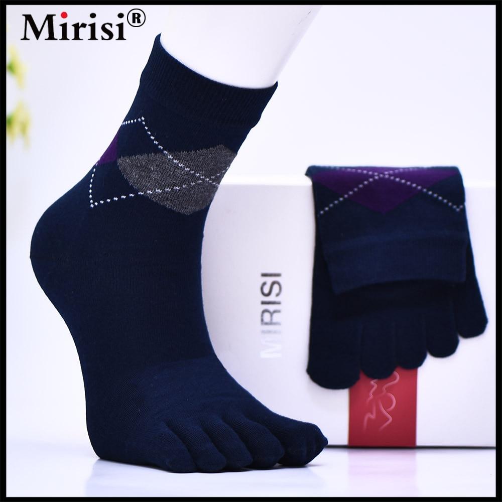 Cheap dress socks on sale