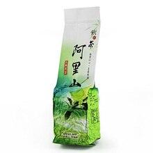 Taiwan Alishan High Mountain Jin Xuan Oolong Tea Super Quality Chinese Health Care Fragrance Wulong Te Free Shipping O2032-15
