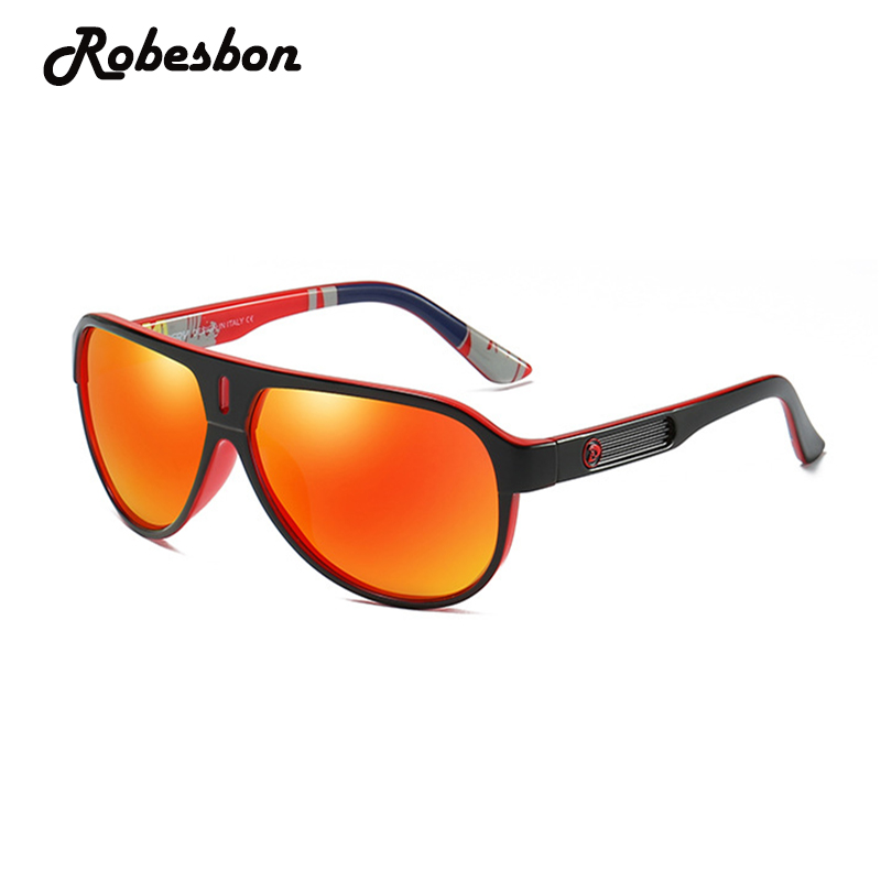 Brand Quality Polarized Sunglasses Men Classic Pilot Driving Glasses for Women or Female Retro Sun Glasses D Eyewear Gafas