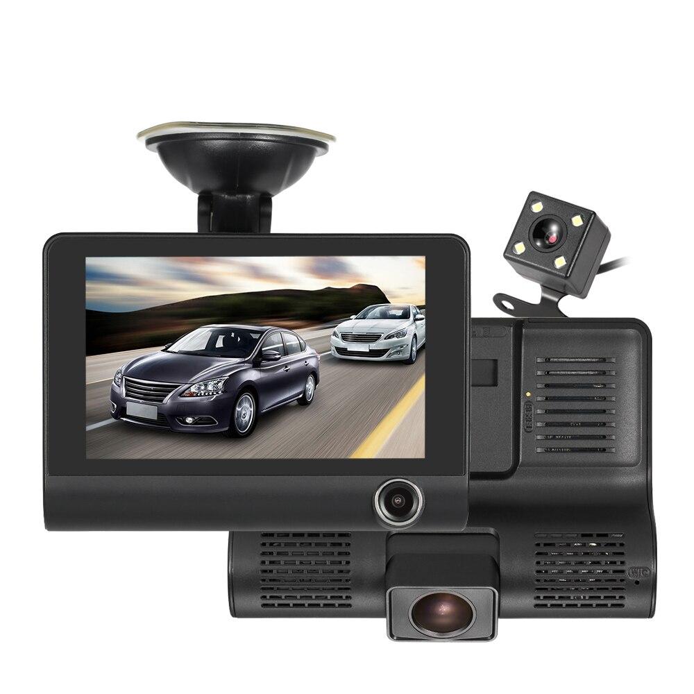 Камеры в авто для регистратора видеорегистраторы зеркало автомобильные рейтинг цена качество
