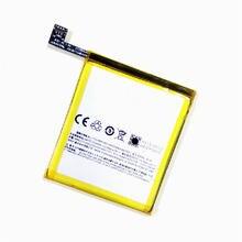 Westrock 2500mah bt43 аккумулятор для сотового телефона meizu