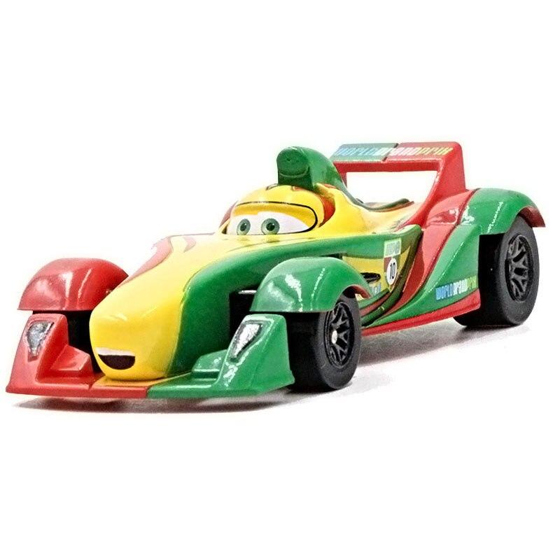 Disney-Pixar-Cars-3-Lightning-McQueen-Mater-155-Diecast-Metal-Alloy-Model-Car-Birthday-Gift-Educational-Toys-For-Children-Boys-3