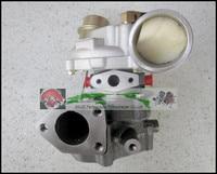 Livre o Navio Turbo 28200-4A001 GT1752S 710060 710060-0001 710060-5001 S Para HYUNDAI Starex iLoad iMax H-1 D4CB 2.5L 00-Turbocharger