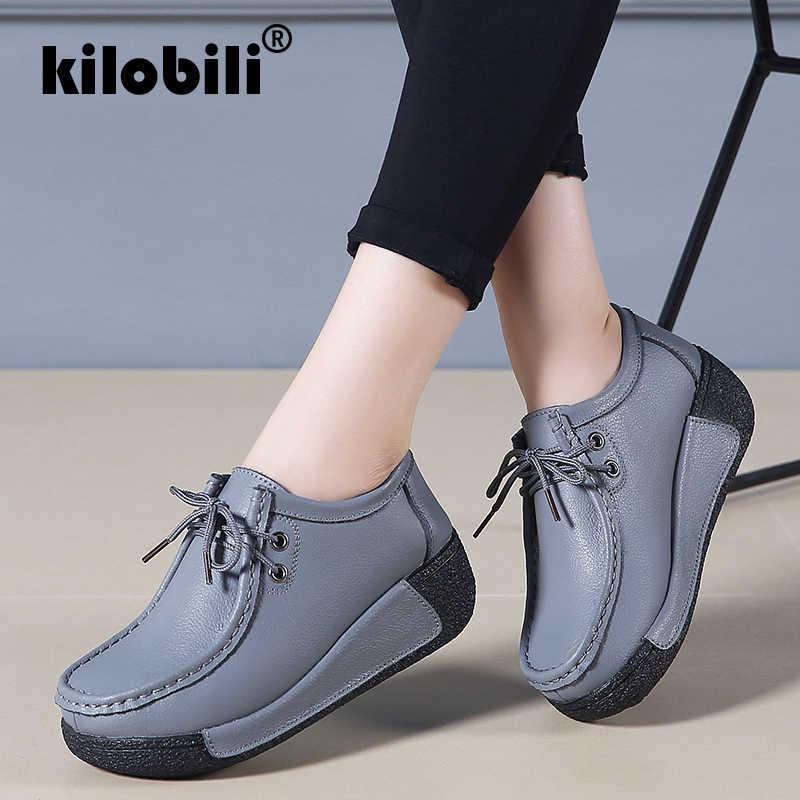 Detalle Comentarios Preguntas sobre Kilobili de Primavera de 2019 ... 446715afd45