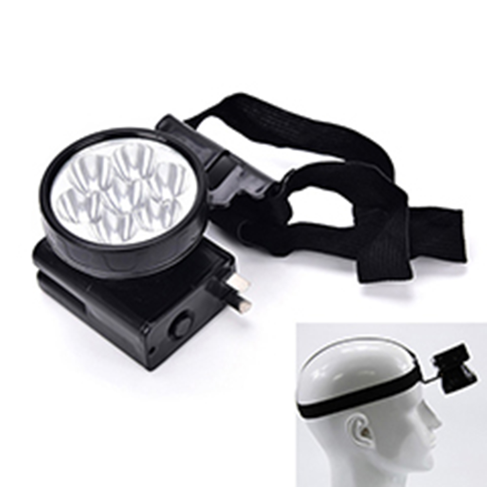 Licht & Beleuchtung Hell Kreative 2 In 1 Clip Tisch Lampe Usb Doppel-kopf Einstellbare Usb Schreibtisch Licht Für Lesen Augenbraue Tattoo Nagel Kunst Schönheit Make-up Schreibtischlampen
