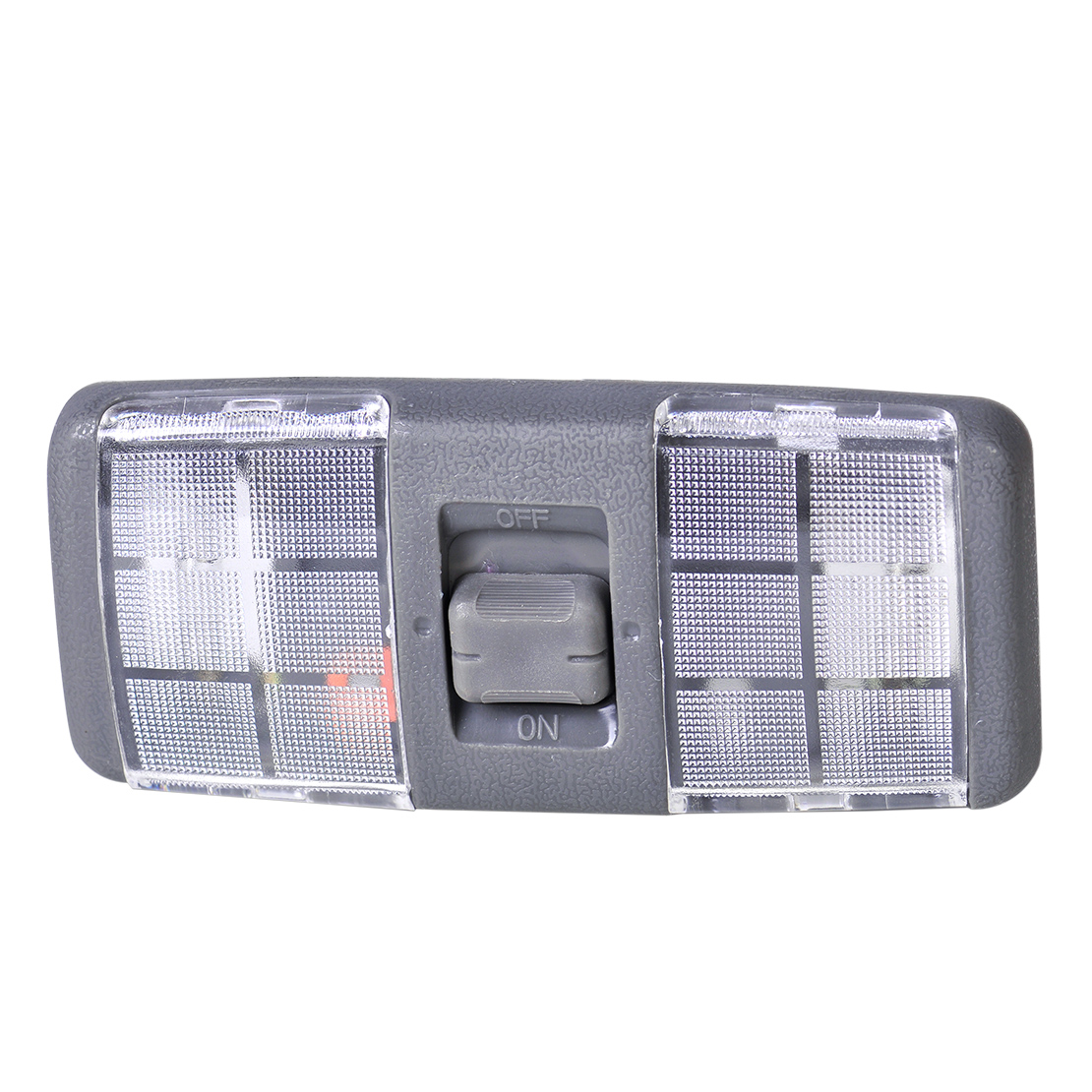CITALL Car Interior Roof Dome Light Reading Lamp MB774928 for Mitsubishi Pajero Shogun Montero V31 V32 V33 V43 1990 - 2003 2004