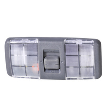 CITALL Car Interior Roof Dome Light Reading font b Lamp b font MB774928 for Mitsubishi Pajero