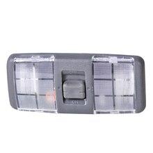 Citall салона крыши плафон лампы Чтение MB774928 для Mitsubishi Pajero Shogun Монтеро V31 V32 V33 V43 1990-2003 2004
