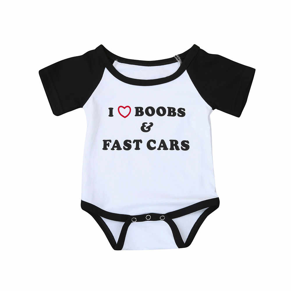 238895aa9 Detail Feedback Questions about CHAMSGEND Fashion Newborn Infant ...