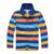 O envio gratuito de moda Primavera Outono de algodão das crianças das crianças de manga curta t shirts 8-15Y meninos partes superiores das meninas camisa longa da luva t 2-7A