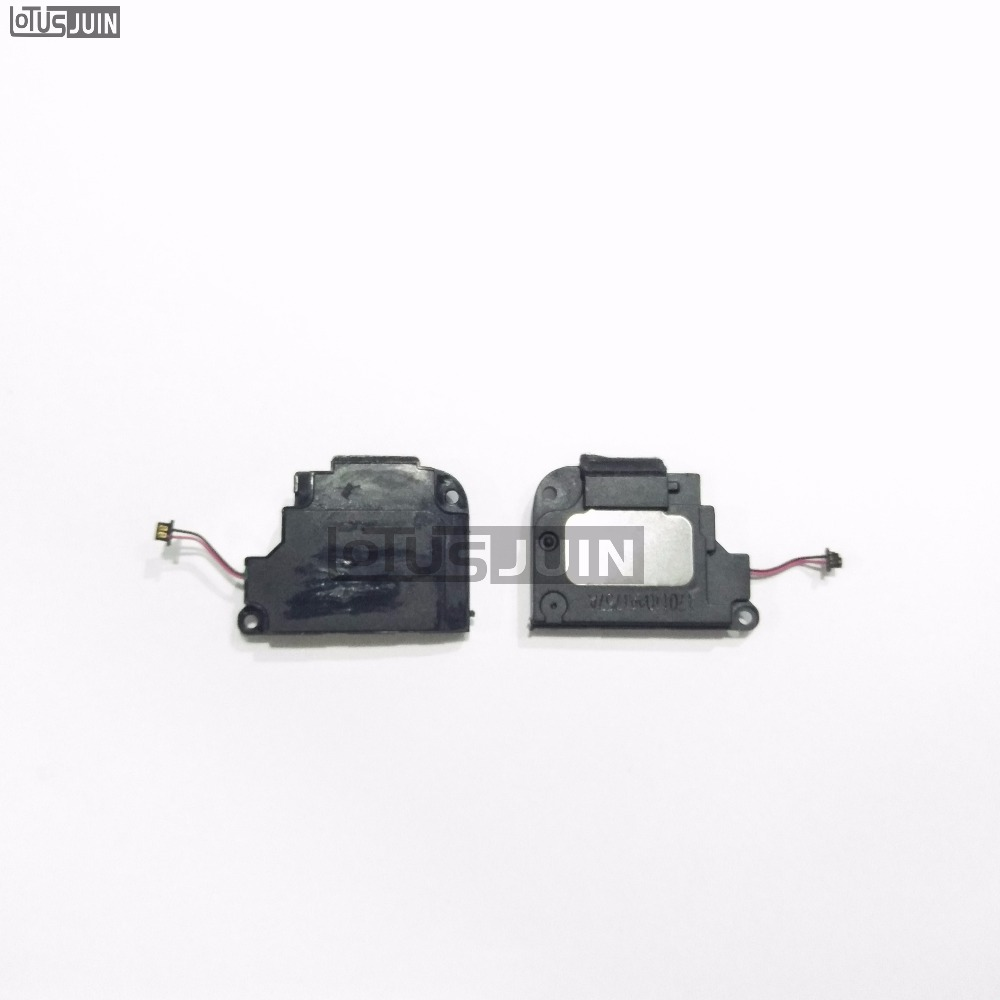 Loudspeaker Loud Speaker For HTC U Play Buzzer Ringer Board Replacement Spare Parts