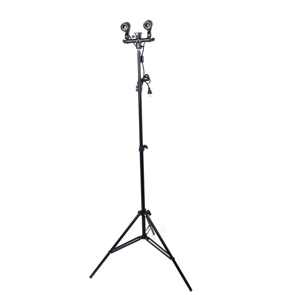 Light Stand Cheap: Sale High Quality 2m / 6.56ft Photography Studio Light