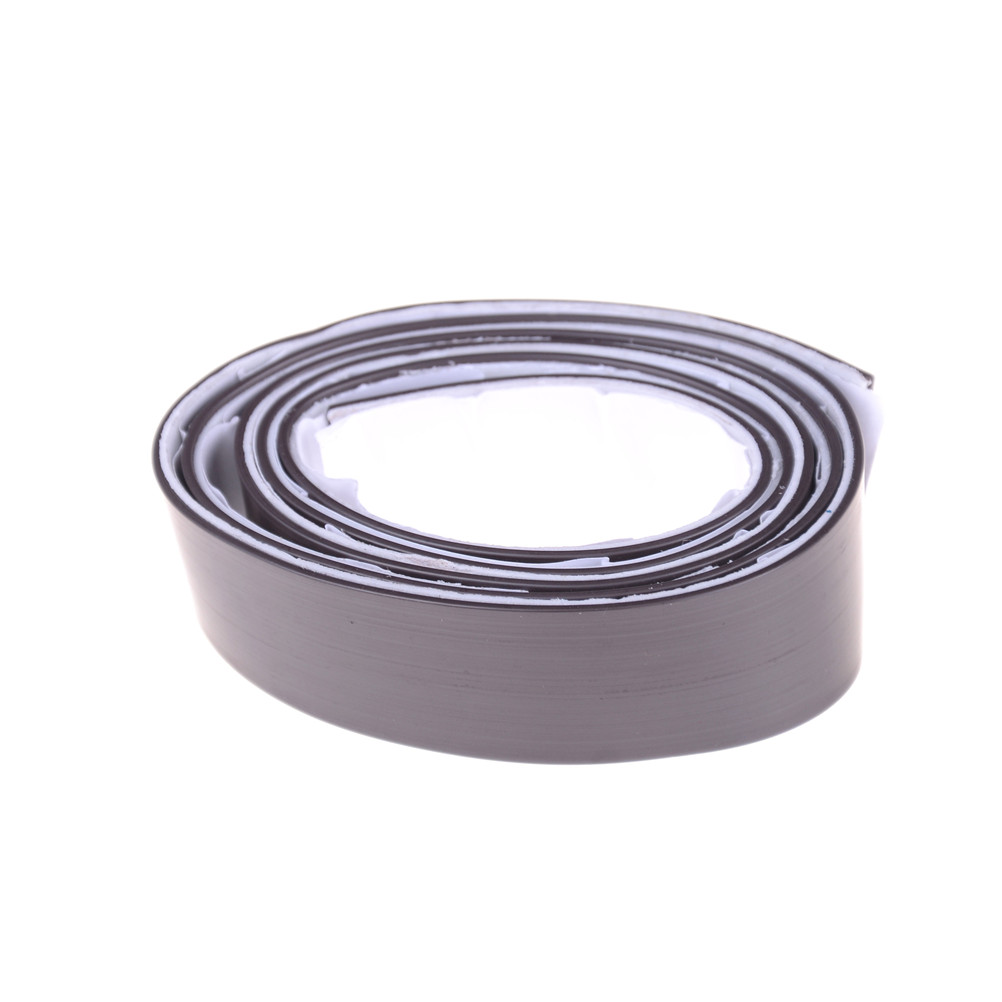 1 Meter Self Adhesive Flexible Soft Rubber Magnetic Tape Magnet DIY Craft Strip Can be Bent Folded 25mm Width 1.5mm Thickness 5pcs magnet sheet a4 thickness 1mm rubber magnetic strip tape flexible magnet diy craft tape