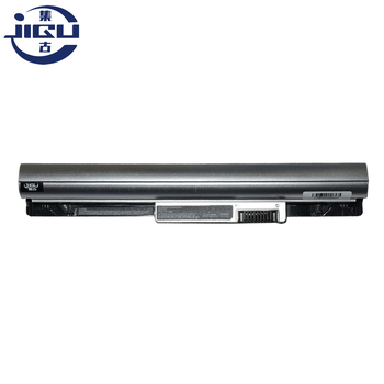 JIGU Laptop Battery TPN-C112 HSTNN-DB5P IB6N IB6T YB5P KP03 KP03036 KP06 KP06XL For Hp For Pavilion Touchsmart 11-e110nr
