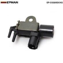 Универсальный EGR вакуумный соленоидный переключатель клапан подходит для выпускной клапан управления EP-CGQ85DCKG