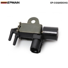Universal EGR Vacuum Solenoid Switch Valve Fit For Exhaust Control Valve  EP-CGQ85DCKG