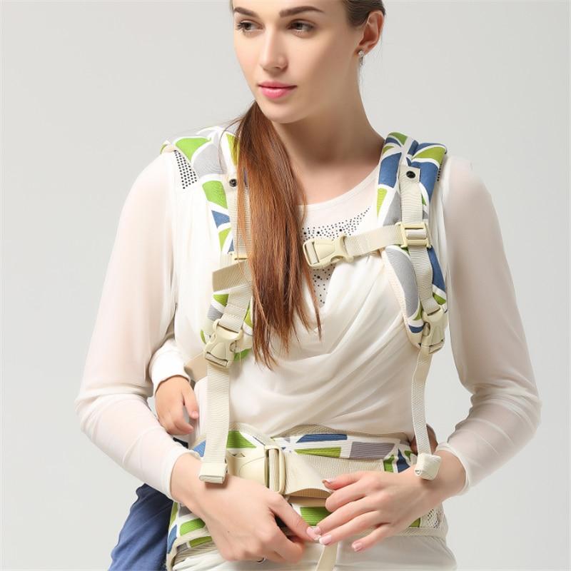 LZ Fashion Shoulders Cabestrillo para - Actividad y equipamiento para niños - foto 5