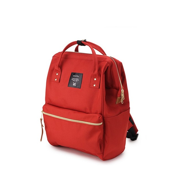 School Backpacks For Teenage girls - Lightweight Backpack For College Bag 1