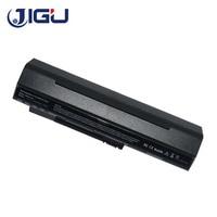 JIGU 12CELLS For Acer Aspire Battery UM08A71 UM08A72 UM08A73 UM08A74 UM08B31 UM08B52 UM08B71 UM08B72 UM08B73 UM08B74