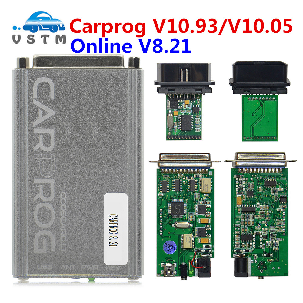 Straightforward Xhorse Vvdi2 For Bmw Fem & Bdc Functions Authorization Service With Ikeycutter Condor Products Hot Sale Back To Search Resultshome