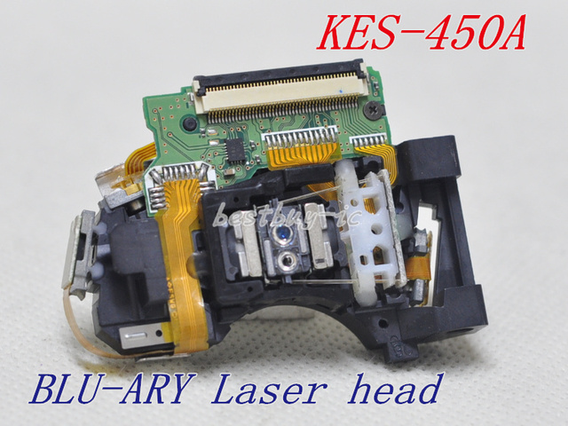LASER LENS KES-450A/ KEM-450A/KES-450AAA/ KEM-450AAA Laser Lens