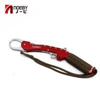 2017 noeby 28 cm 0.15 kg o novo modelo De Fibra De Carbono vermelho ou azul cores peixe aperto único projetado caça marca da casa
