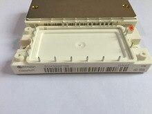 وحدة شحن BSM35GP120 IGBT مودل 100% جديد وأصلي موزع أصلي شحن مجاني من جينيوشي 1 قطعة/الوحدة