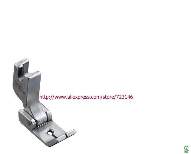 P144 P144H Juku INDUSTRIAL máquina de coser prensatelas para dürkopp ...