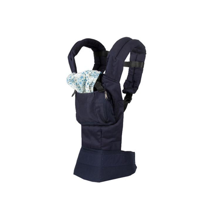 Gratis frakt Multifunktions baby paritetspriser toddler ryggsäck - Barns aktivitet och utrustning - Foto 2