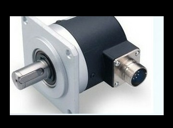 Rotary encoder   ISL5815-008C19-1024BZ3-5L-2  ISL5815-008C-1024BZ2-5L  ISL5815-008C-1024BZ3-5L skymen jp 900s 750ml digital ultrasonic cleaner professional ultrasonic washing cleaning machine watches rings jewelry cleaner