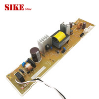 LaserJet Engine Control Power Board For HP M175 M175A M175NW 175 175NW M275 M275NW RM1 8203 RM1 8204 Voltage Power Supply Board