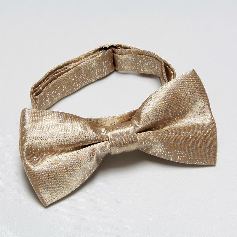 2018 fashion mens butterfly bow tie knot ties for men purl bowtie necktie cravate gravata butterflies