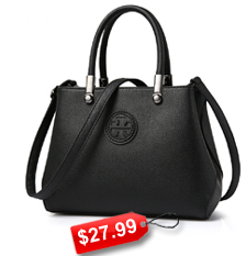 handbags-4_1