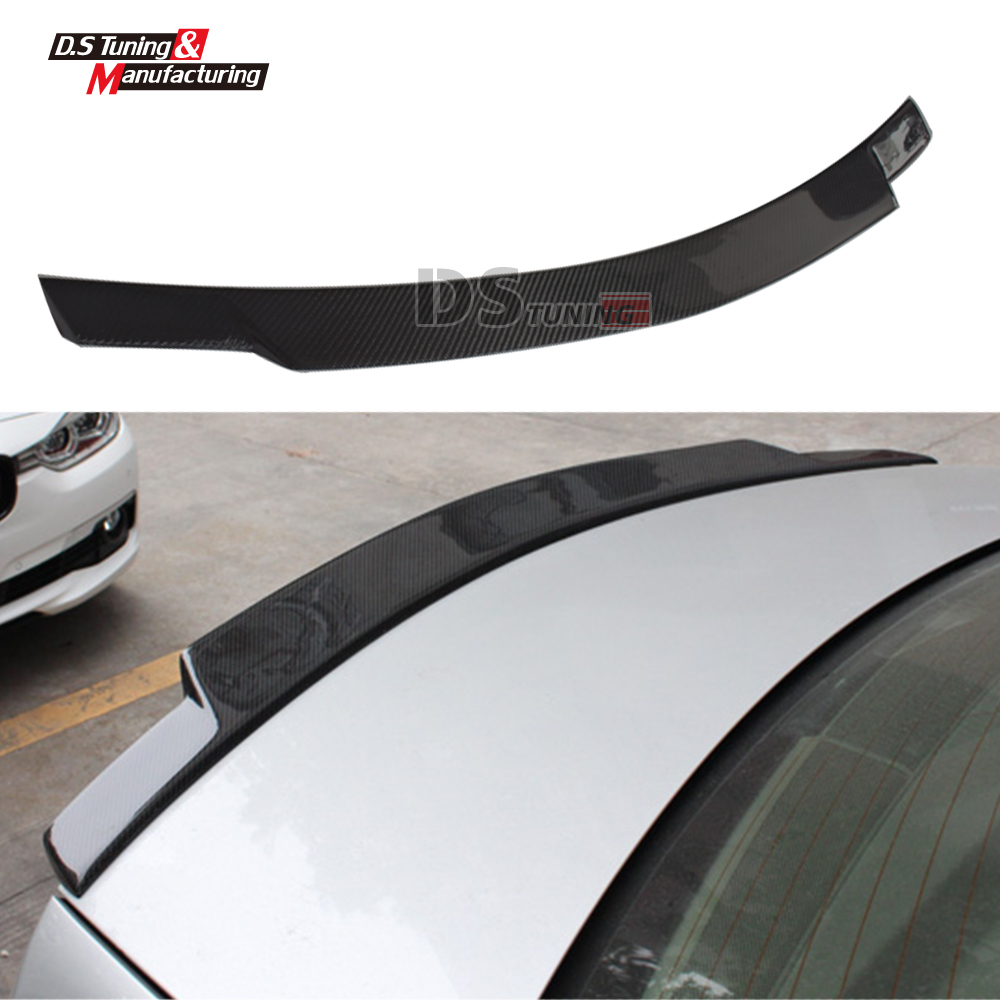 c74 style carbon fiber rear trunk spoiler wing for bmw 2 series f22 coupe f23 cabrio 2014 2015 2016 220i f22 car tuning 2015 2016 amg style w205 carbon fiber rear trunk spoiler wings for mercedes c class c180 c200 c250 c300 c350 c400 c450 c220