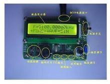 Free Shipping!  source signal generator Counter DDS Module