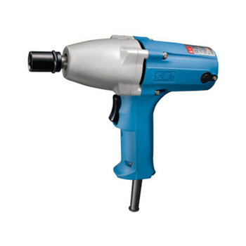 цена на 300w Electric Wrench M8-M12 Impact 220-240v/50hz P1B-FF-12 1/2 inch Socket 12.7x12.7mm