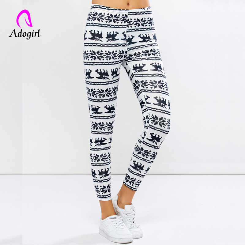 Женские Леггинсы пуш-ап для фитнеса, Женская Спортивная одежда для бега, женские леггинсы для упражнений, женские повседневные Леггинсы