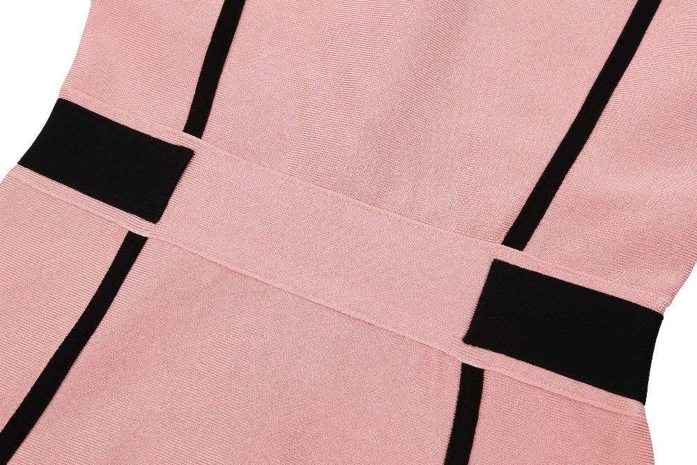 handel sommer baby verband kleider dress sleeveless gro fabrik rosa err abend ten frauen 2017 hdCQrxst