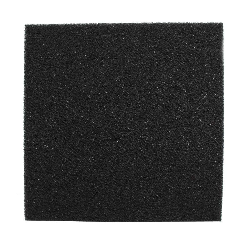 45x45x4.5cm Універсальна Чорна Піна - Продукти для домашніх тварин - фото 4