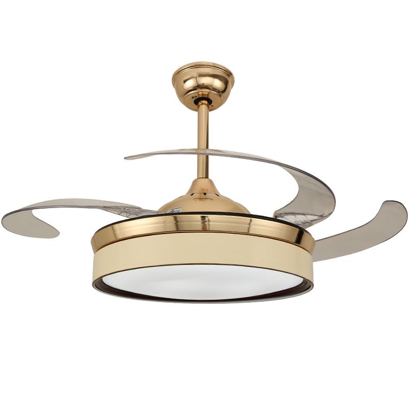 pendant ceiling fan # 16