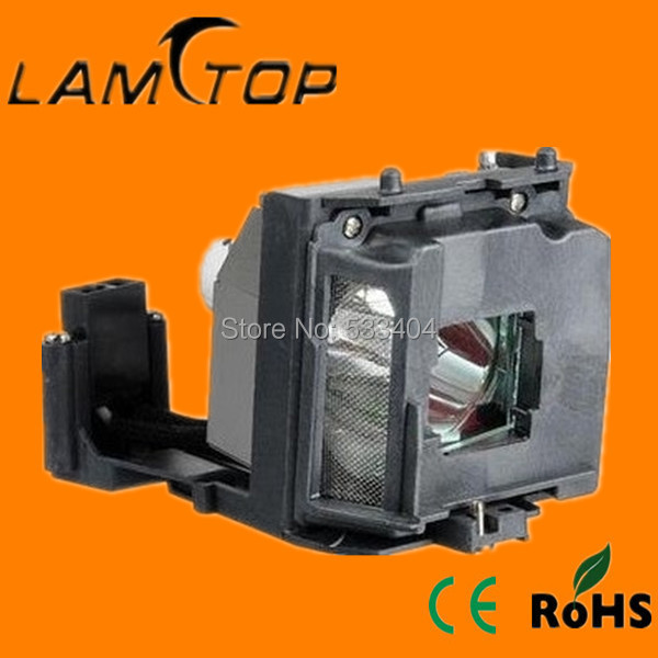 hot sale LAMTOP projector lamp with housing fit  for 180 days warranty for XR-32S hot sale cayler