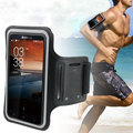 For Lenovo A850 Plus Case,Waterproof Sport Armband Phone Bag Running GYM Men & women Universal With Adjustable Wrist Strap Case