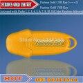 Furious Gold USB Ключа (Активации с ПАКЕТАМИ 1, 2, 3, 4, 5, 6, 7, 8, 11) + + + + Бесплатная доставка