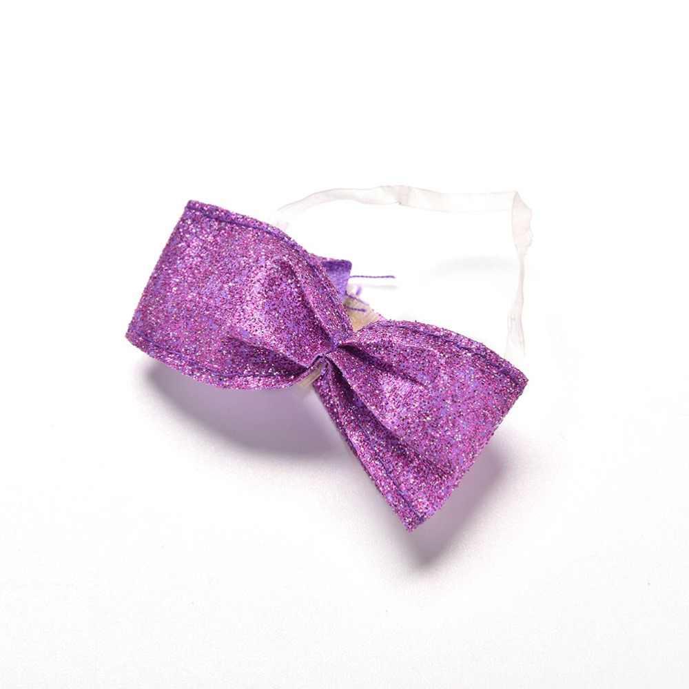 Новинка; Лидер продаж ручной работы куклы вечерние платье юбка модная одежда для подлинной куклы русалки с хвостом