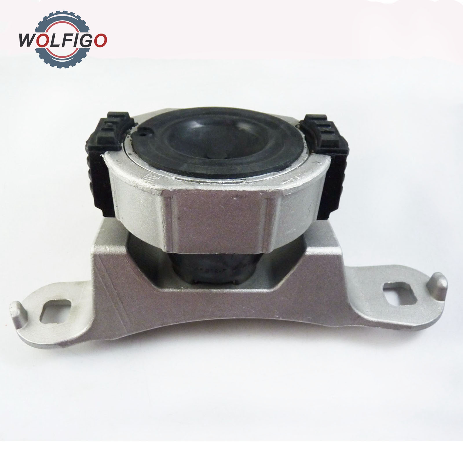 Wolfigo For Volvo S40 V50 C70 C30 Passenger Right Side Lower Engine Hvac Blower Motor Resistor W Wiring Harness 0407 Buick Rainier Mount 31262676 62432676 In Mounts From Automobiles Motorcycles On