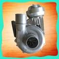 Комплект турбокомпрессора RHV4/VJ38 WE01 для двигателя Mazda J97MU BT50