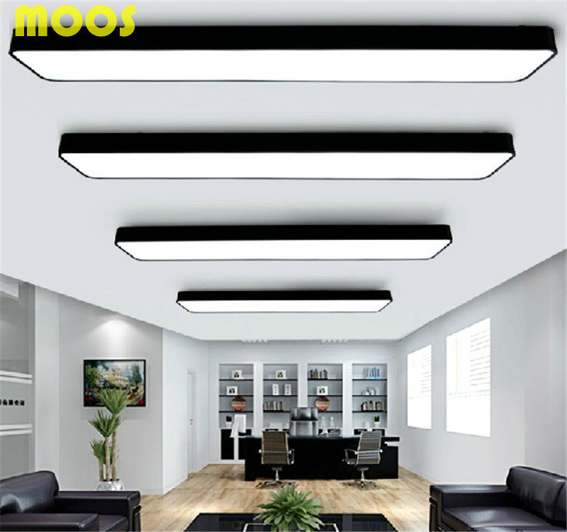 Image Gallery Modern Office Ceiling Lights