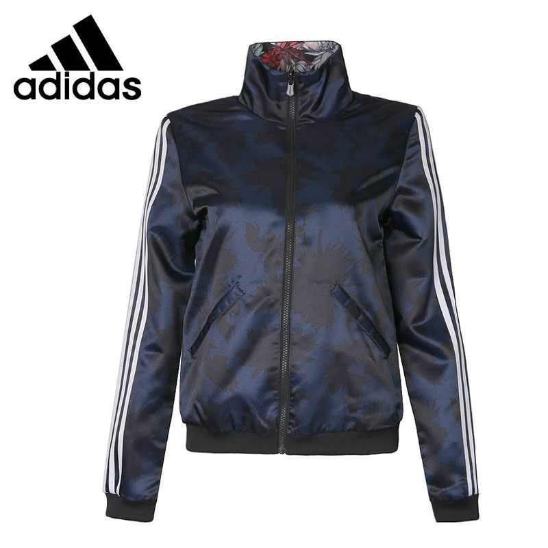 giacca a vento adidas aliexpress